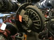 Ref Eaton-spicer 23070sr390 0 Differential Assembly Rear Rear 3406