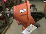 Ref Eaton-spicer Rs461r370 0 Differential Assembly Rear Rear 1987354