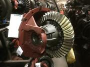 Ref Alliance Rt40-4nr331 0 Differential Assembly Rear Rear 1642954