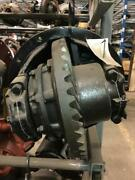 Ref Eaton-spicer 23220r667 0 Differential Assembly Rear Rear 412074