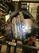 Ref Eaton-spicer 19200r433 0 Differential Assembly Rear Rear 4554