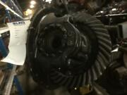 Ref Mitsubishi Fuso Fkr488 0 Differential Assembly Rear Rear 3944