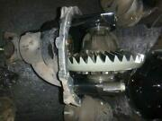 Ref Alliance Rt40-4nr331 2016 Differential Assembly Rear Rear 1478728