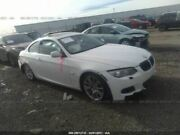 Manual Transmission 6 Speed Coupe Awd Fits 11-13 Bmw 335i 1214654