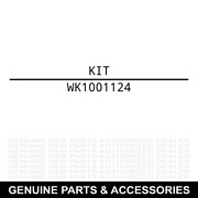John Deere Ignition Module And Key Kit 325 335 345 Series Lawn And Garden Tractors