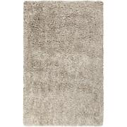 Solid Area Rugs 80 Nz Wool 20 Polyester Hand Woven Plush Pile For Home Decor