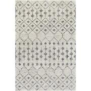 Area Rugs 70 Viscose 30 Wool Hand Tufted Medium Pile For Home Decor