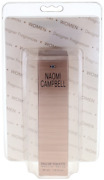 By Naomi Campbell For Women Edt Perfume Spray 1oz New