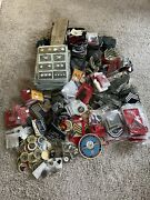 975+ Us Military Patches Challenge Coins Usmc Us Navy Air Force Us Army Ww2 ++