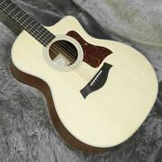 Taylor 214ce Rosewood