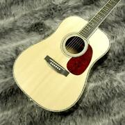 Catand039s Eyes Ce124z Tokai Musical Instruments/zilicote Materials /outlet