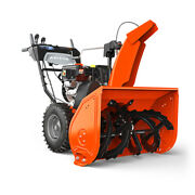 Ariens Deluxe 30 In. 306 Cc Two Stage 120 V Gas Snow Blower