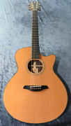 Furch Yellow Series Gc-cr Secondhand No Interest On Shopping Credits Ultra-low