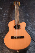 Fand039s Uke Trial Video Posted Rt-02cw 200837 Outlet Products Models With Pickups