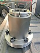 Hardinge A2-8 S30 Collet Adaption Chuck W/ Master For Cnc Turning 97z0000909352p