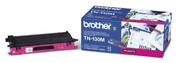 Brother-magent Toner Dcp9040/5 Mfc9440 1.5k New