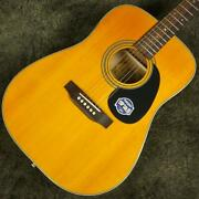 New Product Headway Hd-45s Ana