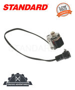 Standard Ignition Automatic Transmission Control Solenoid P/ntcs50