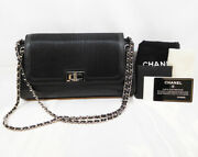 Chain Shoulder Bag Ab Products Union Hon-to Store