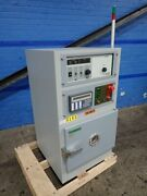 Glen Technologies Glen 1000p Glen Technologies 1000p Plasma Cleaner 5750w 0