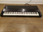 Roland V-piano Professional Digital Stage Piano Keyboard 88-weighted Keys