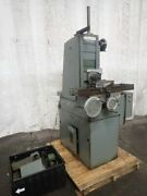 Brown And Sharpe 612 Micromaster Surface Grinder 6 X 12 08210440002