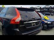 Trunk/hatch/tailgate Rear View Camera Fits 14-17 Volvo Xc60 1239975-1