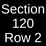 4 Tickets Washington Wizards @ Cleveland Cavaliers 2/26/22 Cleveland Oh