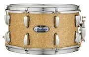 Pearl Masters Complete Mct 13 Dia X 7 Deep Snare Drum/347/bombay Gold Sparkle