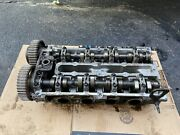 Ford Focus Svt Cylinder Head Used 2002 2003 2004