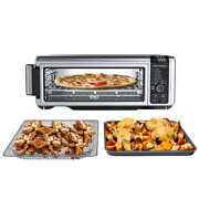 Ninja Foodi 9-in-1 Digital Air Fry Oven With Convection Oven Toaster Air Fryer