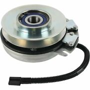Pto Clutch For Lastec Model 2261 Commercial Mower