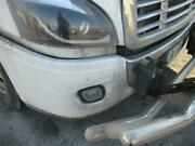 For Freightliner Cascadia 125 Bumper Assembly Front 2017 1952688