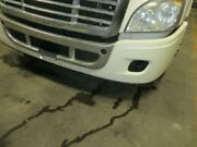 For Freightliner Cascadia 125 Bumper Assembly Front 2012 1970084