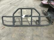 For Kenworth T680 Bumper Assembly Front 2016 N/a 2078673