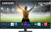 Samsung 2021 65 Q80a Qled 4k Hdr 1500 Smart Tv Q Hdr 1500 Powered By Hdr10+