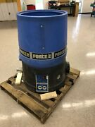 Intec Force 2 Insulation Blowing Machine - Free Shipping