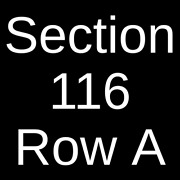 2 Tickets Youngstown Phantoms @ Dubuque Fighting Saints 2/26/22 Dubuque Ia