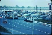Org Photo Slide 1978 Racing Scca Can Am Charlotte Motor Speedway Nc Track Napa H