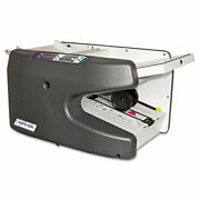 Model 1711 Electronic Ease-of-use Autofolder 9000 Sheets/hour   Total Quantity