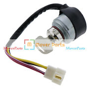 52200-41210 52200-41212 Ignition Switch For Kubota M4900 M4900dt M5700 M5700dt