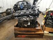 11 12 13 Caravan Town And Country Journey Engine Assembly 3.6