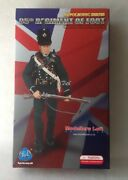 Action Figure 1/6 Did Dick 85th Regiment Of Foot Figurine 12 Pouces Fv