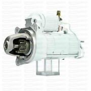 Starter Motor Volvo Penta D1-30 Replacement Md22 Md22a Marine Boat Engine 859722