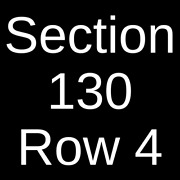3 Tickets Roger Waters 9/6/22 Ball Arena Denver Co