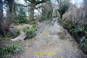 Photo 12x8 Ford At Okeford Fitzpaine This Ford Is Found On Pound Lane Bywa C2016