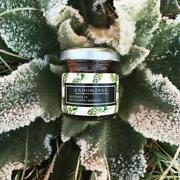 Natural Sweets Pine Cones Jam Healthy And Tasty Treat Colds 44g