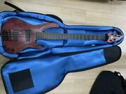 Strictly Guitars Copperhead Ht/t