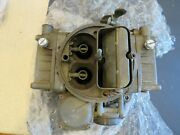 1965 C2 Corvette 327/350and365hp Holley Carb-gm3849804-list 2828-1-date 4b3 Core