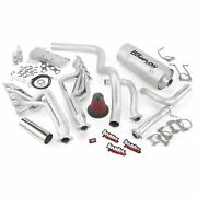 Banks Power 49495 Powerpack System Fits 04 E-450 Super Duty F-450 Super Duty